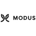 Modus Create, Inc logo